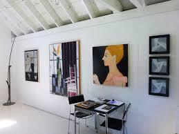 Art Cabinets Art Cabinet Nantucket