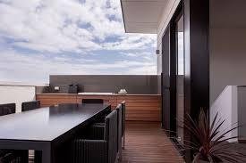 Av Jennings House Floor Plans 11 3006 Tulloch Drive