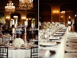 beautiful wedding tablescapes table wedding table scapes wedding