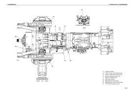 deutz agrotron k 90 k100 k110 k120 workshop manual pdf