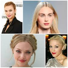 hottest middle part braided hairstyles u2013 haircuts and hairstyles