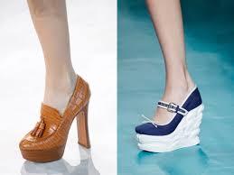 womens boots trends 2017 footwear trends summer 2017 afmu