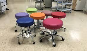 physicians stools medical stools exam stools