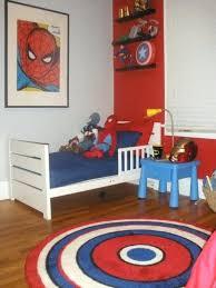 spiderman bedroom decor fashionable spiderman room decor the amazing superhero bedroom