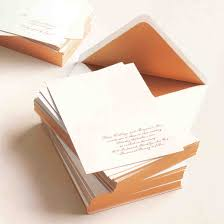martha stewart wedding invitations u2013 gangcraft net