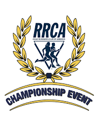 summer break arkansas rrca state rep blog