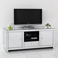 Mirror Cabinet Media Solution Home Design Fascinating Tv Mirror Cabinet Endearing Mirrored