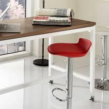küche bartisch küchen bartisch como in weiß braun mit rollen wohnen de