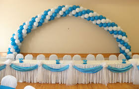 balloon grams church anniversary stage decoration balloon grams birthday our