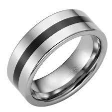 cheap wedding rings for men 109 best mens rings images on stainless steel men