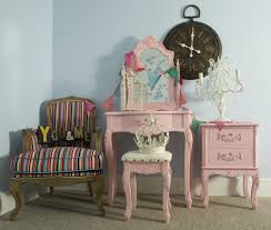 Decorate Bedroom Vintage Style Elegant Decorating Ideas With Vintage Bedroom Vanities U2013 Antique
