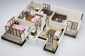 modern house 3d plan architecture u0026 design facebook