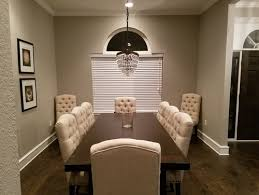 dining room light fixture center need help builders hung my chandelier center