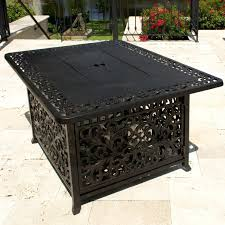 Firepit Uk Coffee Table Pit Combination Uk Thewkndedit