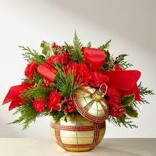 christmas flowers christmas flowers toronto flower delivery ital florist