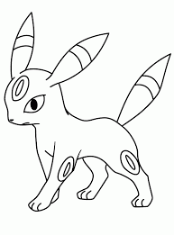 coloring pages pokemon to print she sheet cartoons pdf sheets