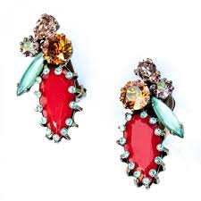 konplott miranda konstantinidou konplott jewelry by miranda konstantinidou la maitresse clip