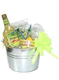 tequila gift basket best 25 margarita gift baskets ideas on silent