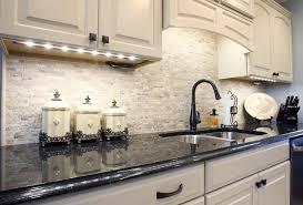 led lights for kitchen cabinets diy home decor ideas kitchen cabinet lighting led