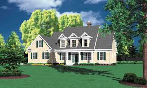 Global House Plans House Plans Global House Plans Residential Plans Farmhouse Plans