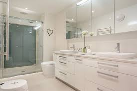 Difference Between Bathroom And Restroom How To Choose The Right Bathroom Sink