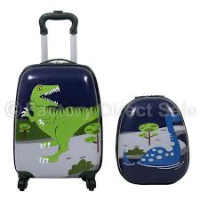 West Virginia best travel bags images Best 25 kids luggage ideas best vacations with jpg