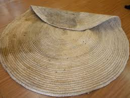 How To Clean A Sisal Rug How To Clean Sisal Rug Pet Stains Home Design Ideas