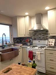 cabinets to go locations cabinets to go locations in florida imanisr com