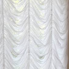 White Balloon Curtains 40 Best Curtains Images On Pinterest Curtains Custom Window