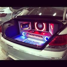best 25 car led lights ideas on pinterest led lights for cars