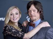 Image result for norman reedus dating
