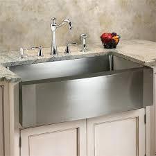 24 inch stainless farmhouse sink 24 farm sink 24 inch farmhouse sink stainless steel diaryproject me