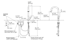 How To Install A Kohler Kitchen Faucet 47 Kohler Shower Valve Installation Instructions Shower Valve