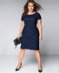 robe grande taille pour mariage robe soirée femme forte prêt à porter féminin et masculin