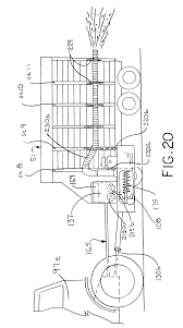 patent us7634869 combined intercropping and mulching method