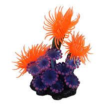aliexpress buy 1pcs artificial resin coral simulation
