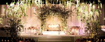 wedding flowers dubai order online flowers and get fast delivery in sharjah dubai uae