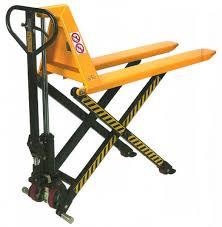 part no 272975 manual high lift model tshl20 on wesco
