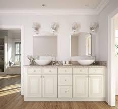 White Double Sink Bathroom Vanities by Bathroom Sink Cabinets Restroom Vanity Cabinets Bathroom Units