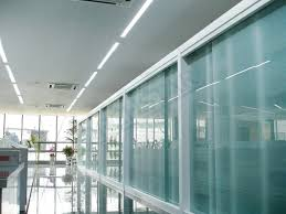 there is many led tub light but best led tube light you can find