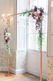 wedding arches definition botanical brouhaha page 12 of 421 a flower featuring the