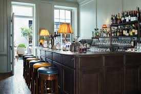 members u0027 club bars u0026 restaurants soho house 76 dean street