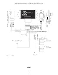 motorcycle tach wiring diagram motorcycle voltage regulator