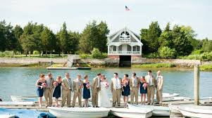 cape cod wedding venues activities for you and your wedding on cape cod
