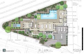 Infinity Condo Floor Plans Gallery Of Ascaya Sb Architects 19