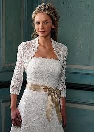 elderly women dresses wedding dresses for women reviewweddingdresses net