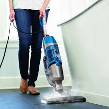 Best Steam Cleaners For Laminate Floors Best Steam Mop October 2017