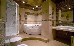 how to make built in led floor lights in bathroom tiles raimund