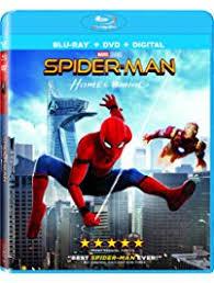amazon black friday bluray deals amazon com blu ray movies u0026 tv movies tv u0026 more