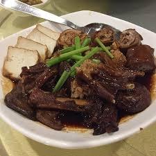 cuisiner 駱inards chin restaurant menu singapore foodspotting